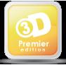 3D Inspection System Premier
