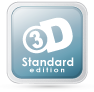 3D Inspection System Standard edition