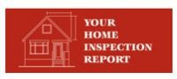 Your Home Inspection Report