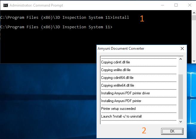 amyuni pdf printer windows 7 free
