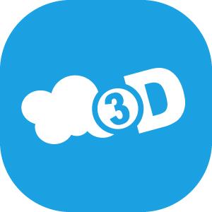 Cloud3D