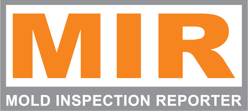 Mold Inspection Reporter